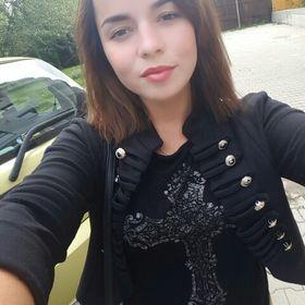 Timea Andreea