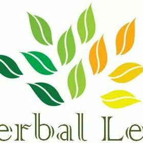 Herballeaf.eu Herbal Shop
