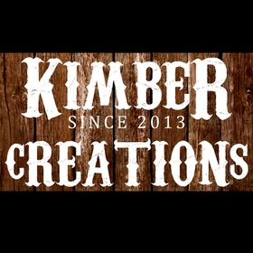 Kimber Creations