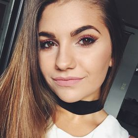 Selin Alexandra Ilic