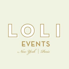 Loli Events