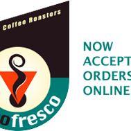Sonofresco Coffee Roasters