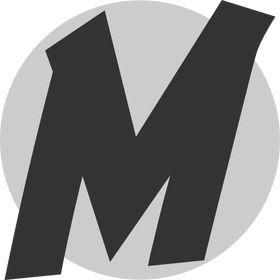 MahaCopia