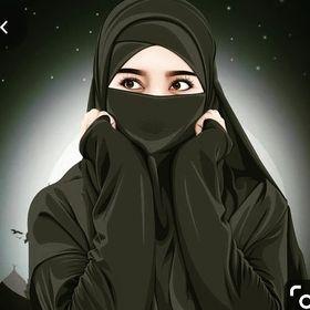 Haseena CK. on. moj