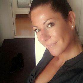 rafi Serrano
