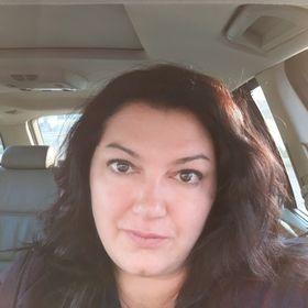 Donna Blair-Gavin