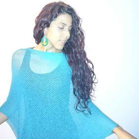 Knittitude .com