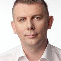 Piotr Frąckowiak