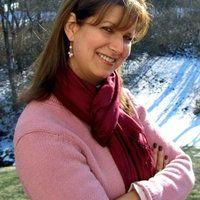 Jill McBride