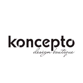 Koncepto | Design Boutique