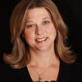 Leigh Ann Reeves
