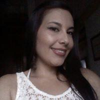 Yulieth Rodriguez Ceballos