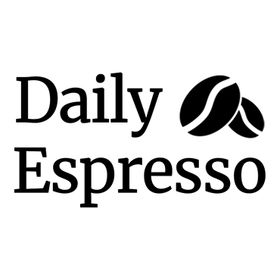 Daily Espresso | All About Coffee