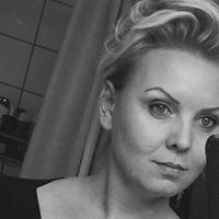 Cathrina Haugen