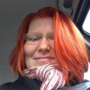 Diana Boysen Frandsen