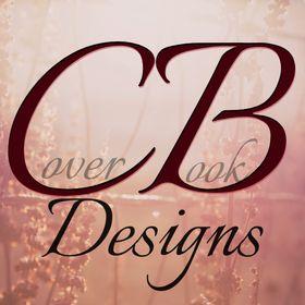Coverbook Designs