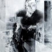 Stéphane Villafane Art