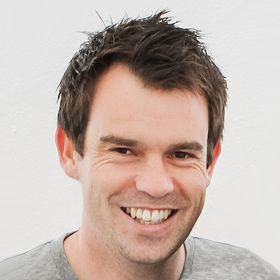 Sean Twomey