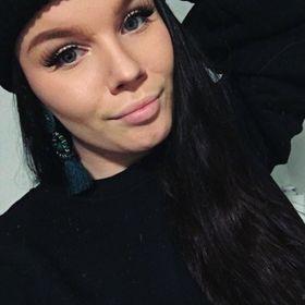 Agnes Olsson