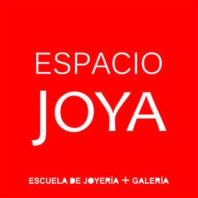 EspacioJoya