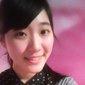 Lucia Yuan