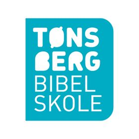 Tønsberg Bibelskole
