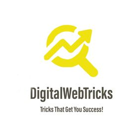 DigitalWebTricks