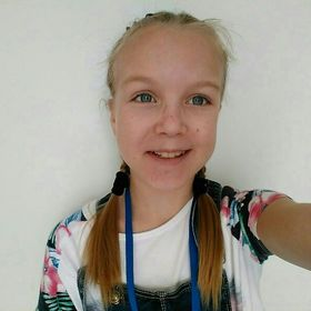 Katya Tropicelle
