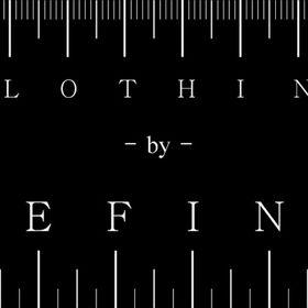Clothing by Define