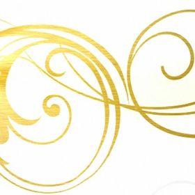 C Deux L'or