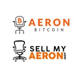 My Aeron