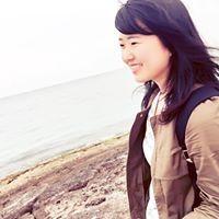Yui Takeuchi