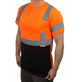 McDonalds Apparel Black Cotton Poly Blend Employee Uniform Work Pants 32x30