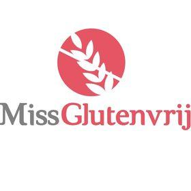 Miss Glutenvrij