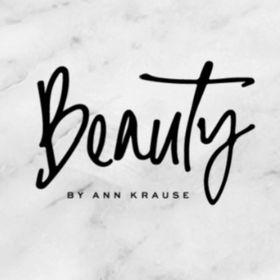 Beauty by Ann Krause