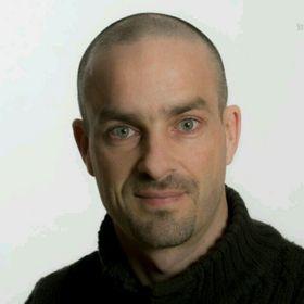 Stéphane Jouanne