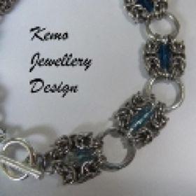 Kemo Jewellery