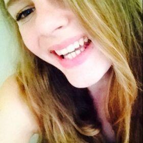Amy cath