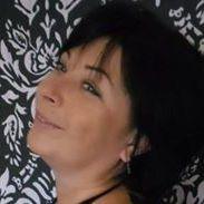 Zsuzsanna Fellegvári