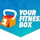 Fitness Subscription Box