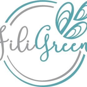 FiliGreen