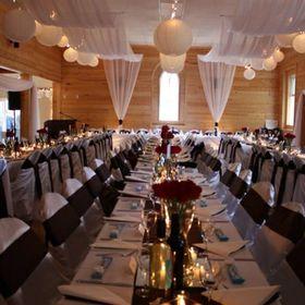 Impressions Weddings