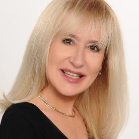 Agnieszka Przeradzka
