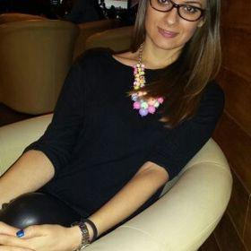 Manuela Mihalache