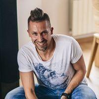 Marcin Rosiecki