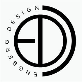 Engberg Design & Development