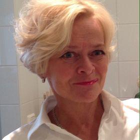 Liisa Suntio