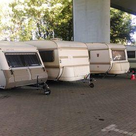Caravan Ru