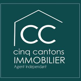 CINQ CANTONS IMMOBILIER