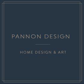 pannondesign
